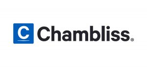 Chambliss Law